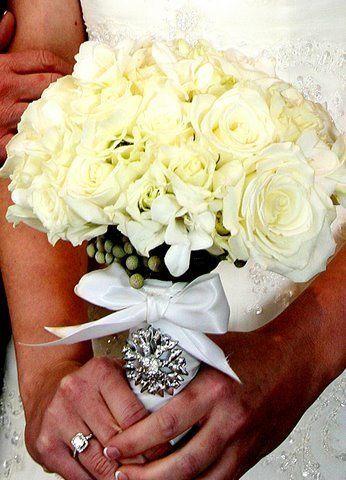 Tmx 1340214230185 293694139762566327593189n Columbus wedding florist