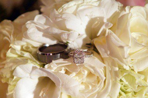 Tmx 1340214231102 29369413976266632740267n Columbus wedding florist