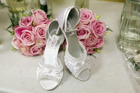 Tmx 1340214232306 293694139762766328190682n Columbus wedding florist