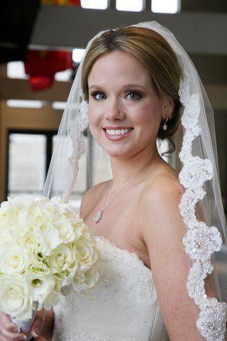 Tmx 1340214233269 293694139762866327006699n Columbus wedding florist