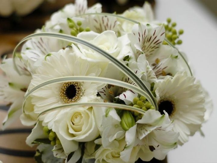 Tmx 1340214234434 293694140092216326040331n Columbus wedding florist