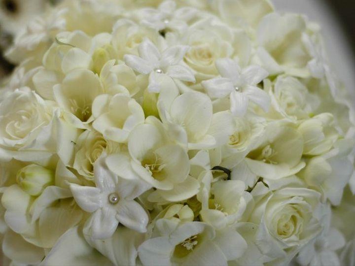Tmx 1340214235339 293694140092366325418646n Columbus wedding florist