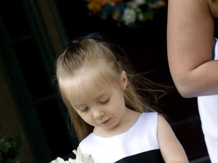 Tmx 1340214238060 293694140092516322235324n Columbus wedding florist
