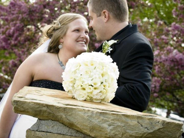 Tmx 1340214239163 293694140092616323494874n Columbus wedding florist