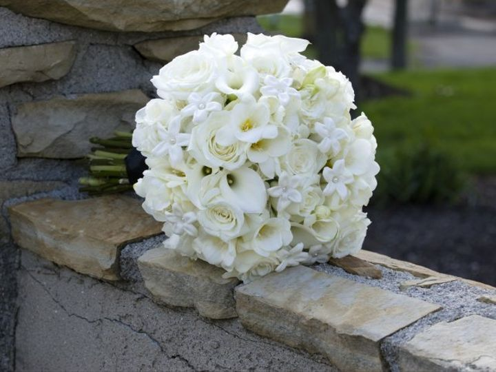 Tmx 1340214240143 293694140092716325763822n Columbus wedding florist