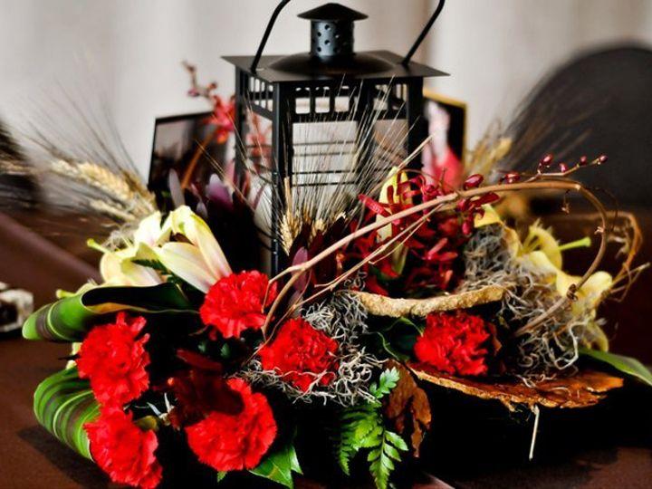 Tmx 1340214243675 20737610150170692116633203222n Columbus wedding florist