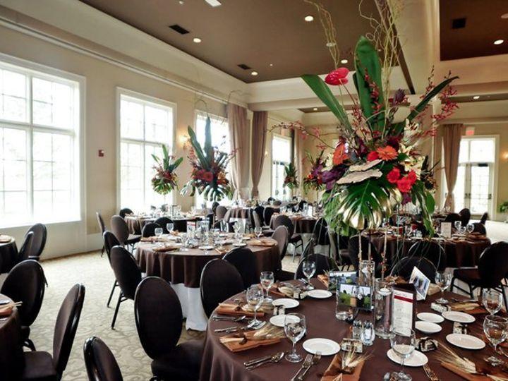 Tmx 1340214246699 208535101501706925416332414168n Columbus wedding florist