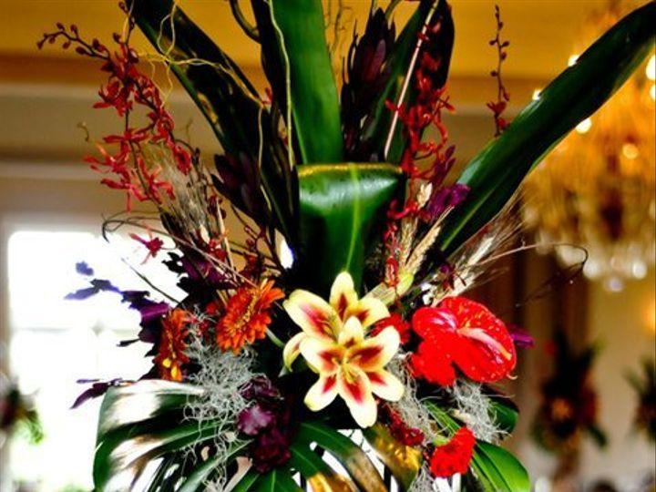 Tmx 1340214247730 215324101501706921766332608501n Columbus wedding florist