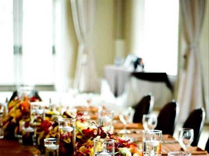 Tmx 1340214249869 215776101501706926616334794355n Columbus wedding florist