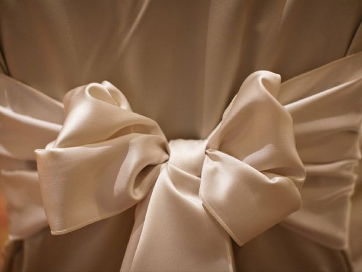 Tmx 1340214517112 268483902845366323545757n Columbus wedding florist