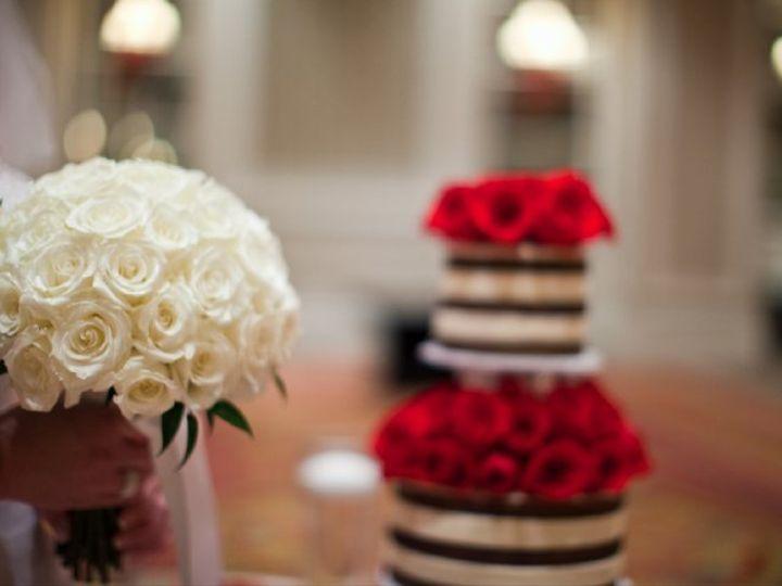 Tmx 1340214526132 268483902845616326684503n Columbus wedding florist