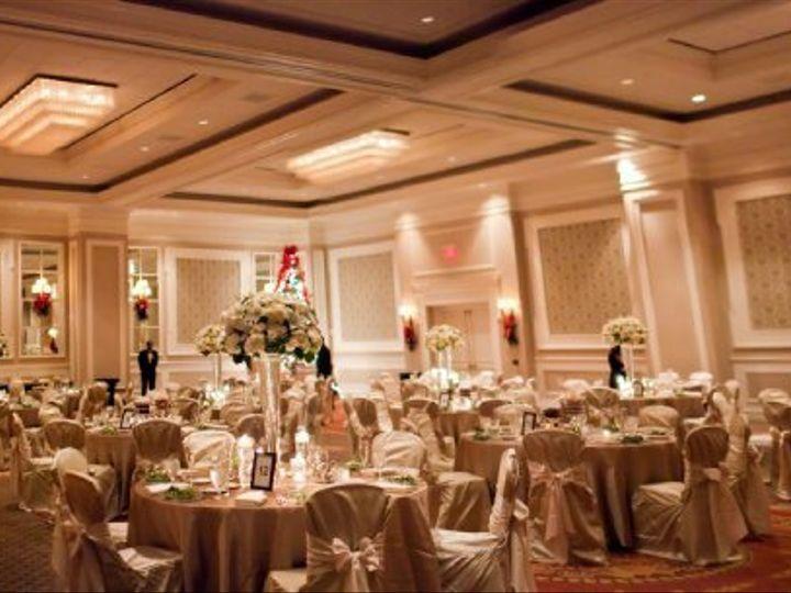 Tmx 1340214534582 268483902846166323724035n Columbus wedding florist