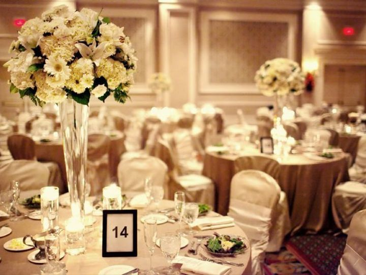 Tmx 1340214535196 268483902846216325690507n Columbus wedding florist