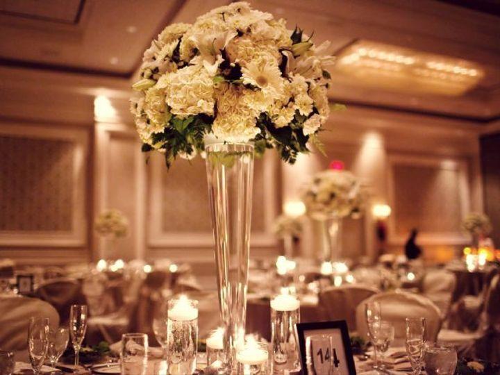 Tmx 1340214536037 26848390284626632119446n Columbus wedding florist