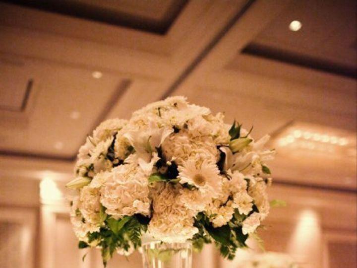 Tmx 1340214536744 268483902846316324984732n Columbus wedding florist