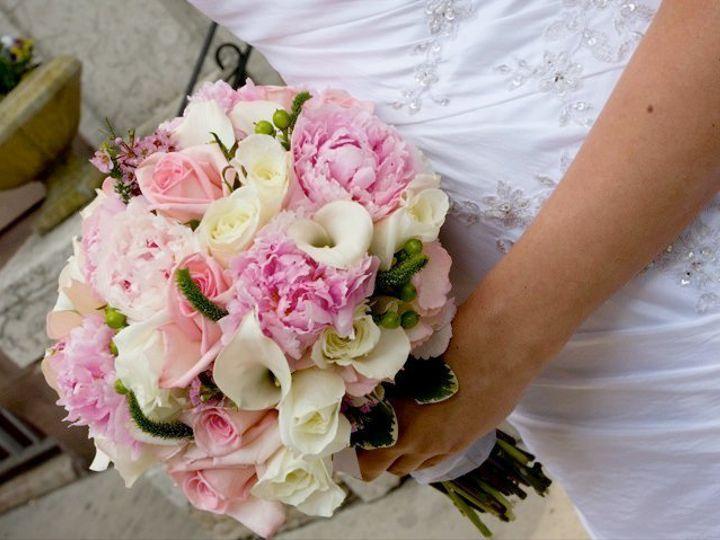 Tmx 1340214538999 277193974223866324791877n Columbus wedding florist
