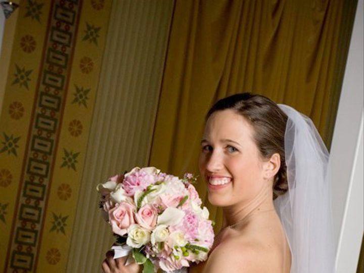 Tmx 1340214539679 27719397422396632174057n Columbus wedding florist