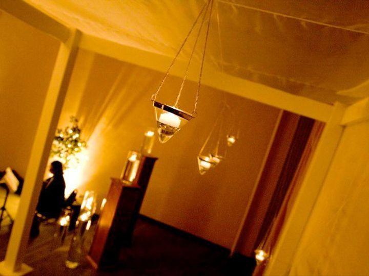 Tmx 1340214540477 277193974224166325128123n Columbus wedding florist