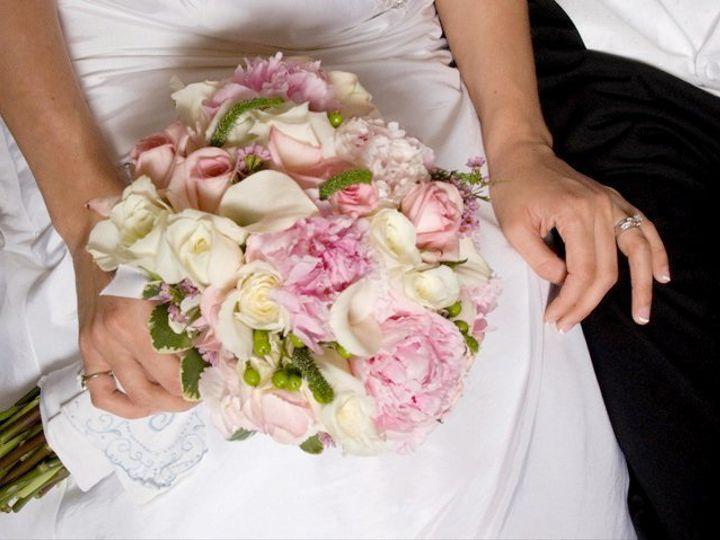 Tmx 1340214541709 277193974224216322891503n Columbus wedding florist
