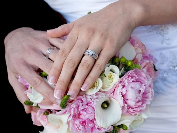 Tmx 1340214542531 277193974224266325944277n Columbus wedding florist
