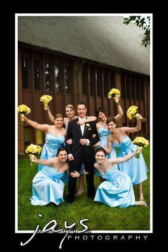 Tmx 1340214544442 279694123377016325882305n Columbus wedding florist