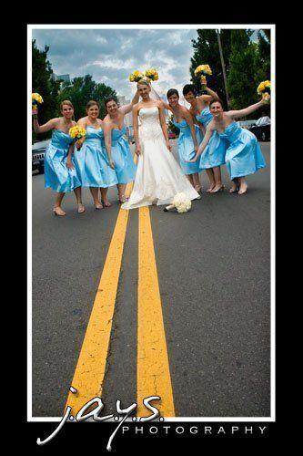 Tmx 1340214544909 279694123377116321498011n Columbus wedding florist