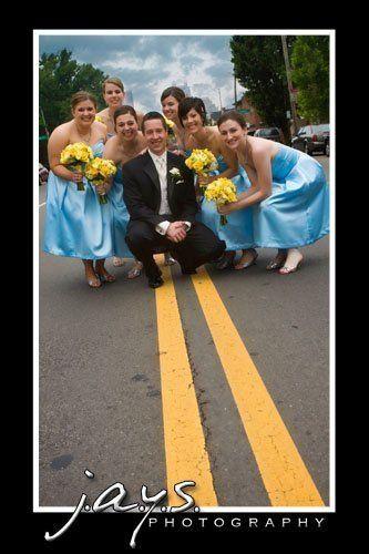 Tmx 1340214545462 279694123377166327668358n Columbus wedding florist