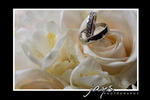 Tmx 1340214546763 279694123377316323829626n Columbus wedding florist
