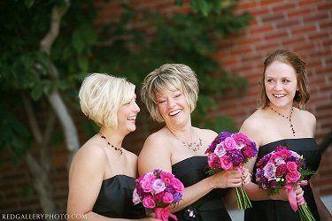Tmx 1340214547292 314993985960266321857814n Columbus wedding florist