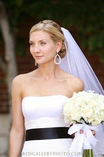 Tmx 1340214547684 31499398596031632566652n Columbus wedding florist