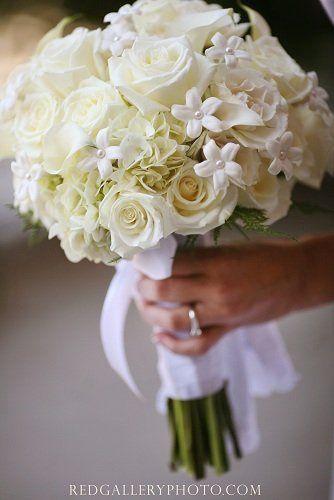 Tmx 1340214548179 314993985960366327992918n Columbus wedding florist