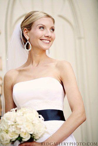 Tmx 1340214548612 31499398596041632111771n Columbus wedding florist