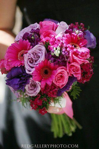 Tmx 1340214549449 314993985960516321668207n Columbus wedding florist