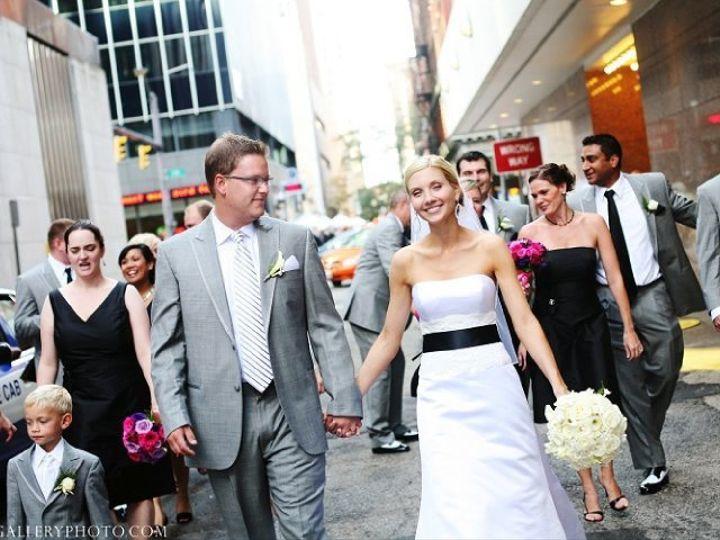 Tmx 1340214550336 314993985960566323116158n Columbus wedding florist