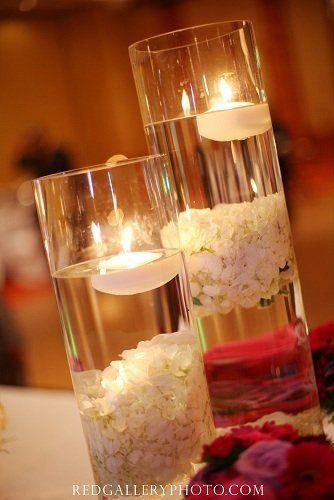 Tmx 1340214555809 314993985960666323553117n Columbus wedding florist
