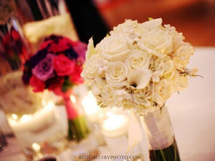 Tmx 1340214556472 314993985960716321662683n Columbus wedding florist
