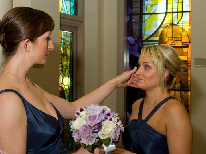 Tmx 1340214558355 314993986002366321072184n Columbus wedding florist