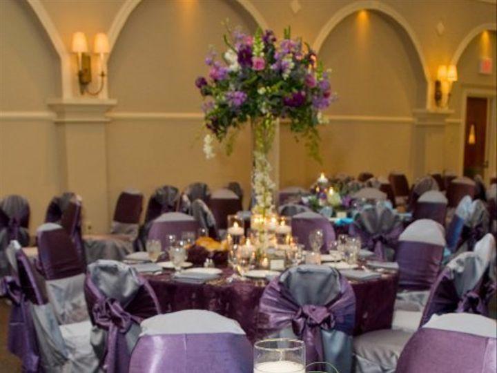 Tmx 1340214559258 314993986002416322451878n Columbus wedding florist