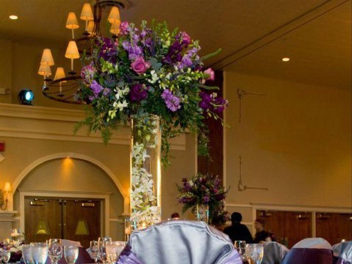 Tmx 1340214566295 314993986002616326579287n Columbus wedding florist
