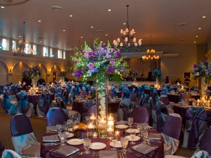 Tmx 1340214569324 314993986002716323010695n Columbus wedding florist