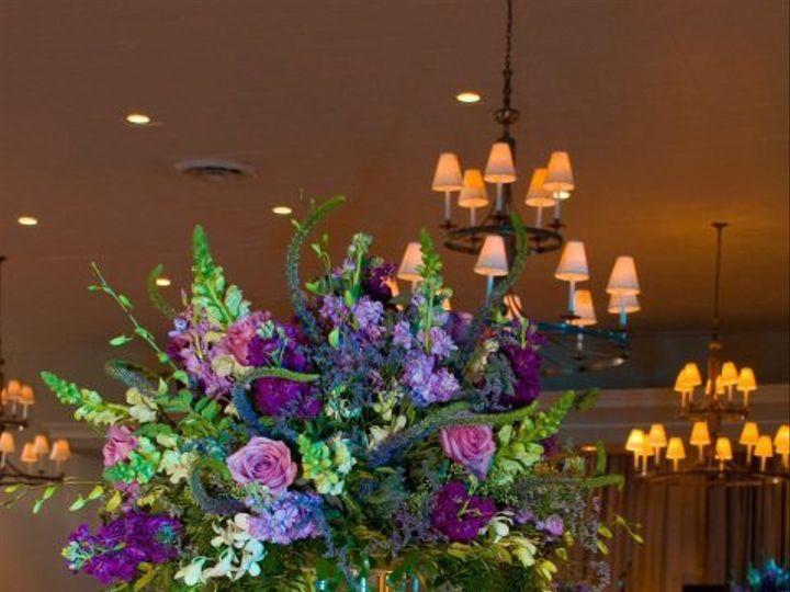 Tmx 1340214575412 314993986002816322582634n Columbus wedding florist
