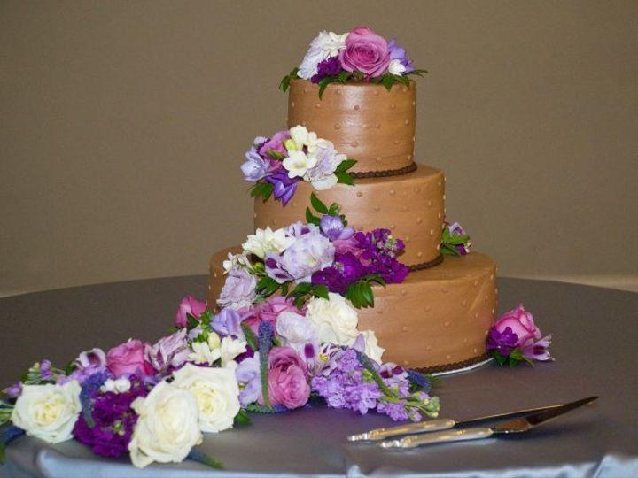 Tmx 1340214576337 314993986002866323807165n Columbus wedding florist