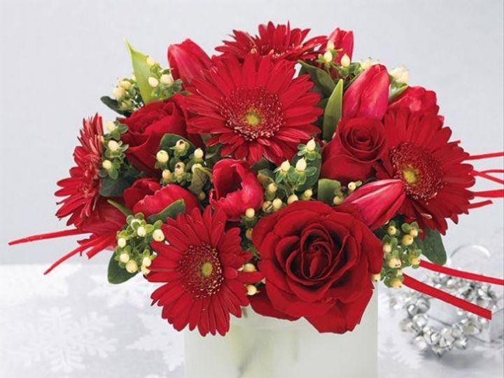 Tmx 1340214847574 13631220494881632810456n Columbus wedding florist