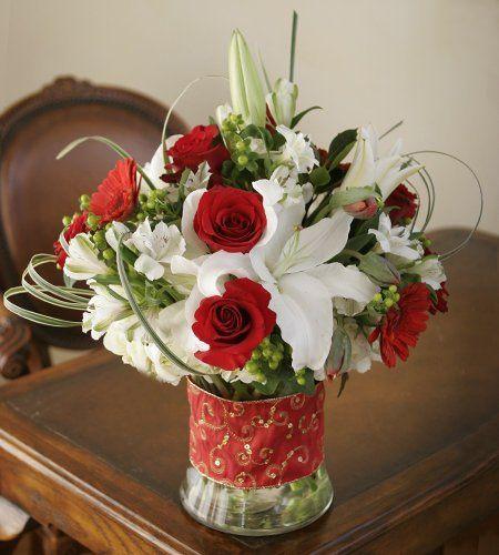 Tmx 1340214848621 13631220503391632812178n Columbus wedding florist