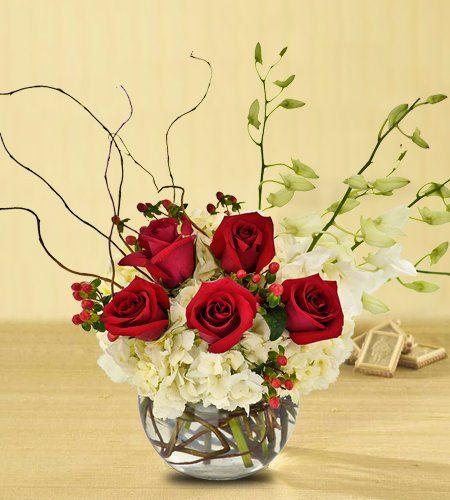 Tmx 1340214849259 136312205034116322122124n Columbus wedding florist