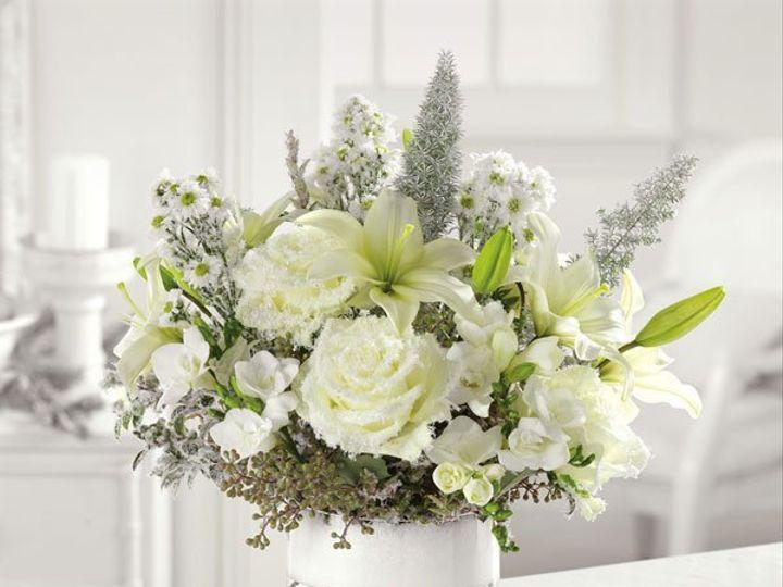 Tmx 1340214850254 136312205287366327122n Columbus wedding florist