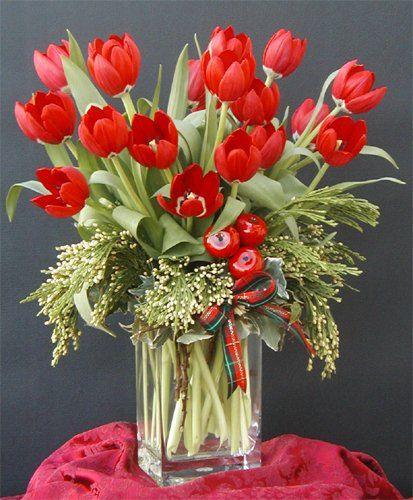 Tmx 1340214851033 136312205350166322573192n Columbus wedding florist