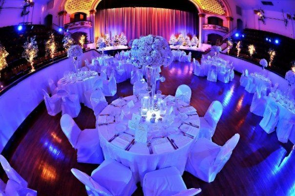 Tmx 1340214853238 200632843366616321830117n Columbus wedding florist