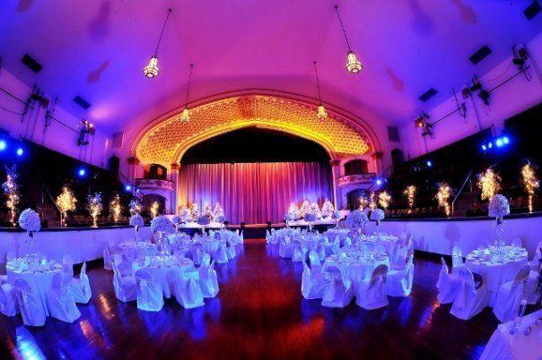 Tmx 1340214853857 200632843366666325678110n Columbus wedding florist