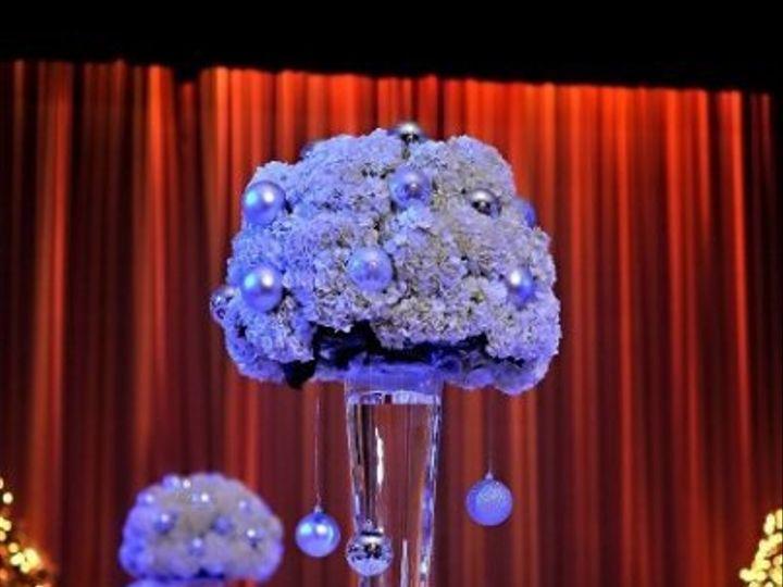 Tmx 1340214854484 200632843366816325476104n Columbus wedding florist